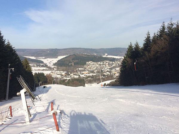 skiclub_impression4